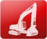 Визитки строительство