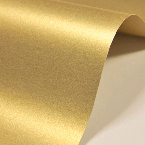 Majestic бумага