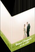 Обложка для DVD-BOX