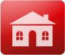 Визитки недвижимость